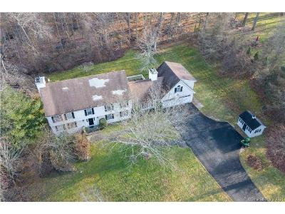 New-norwalk-rd-New-canaan-CT-06840
