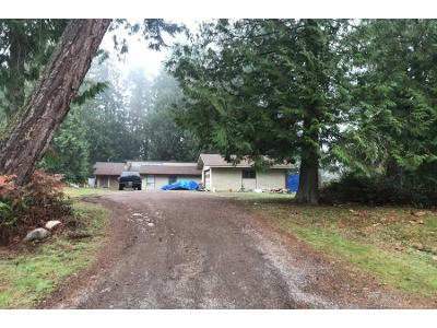 192nd-ave-e-Bonney-lake-WA-98391