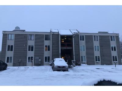Reka-dr-apt-Anchorage-AK-99508