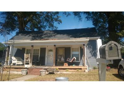 Carriage-ave-sw-Concord-NC-28027