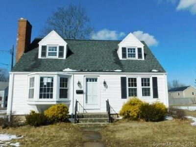 Woodland-st-Manchester-CT-06042