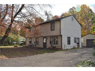 Belle-ave-Enfield-CT-06082