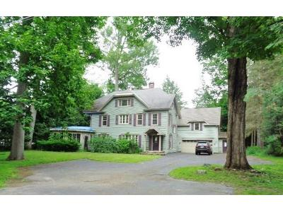 Winchester-rd-Lakewood-NY-14750