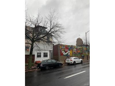 S-8th-st-apt-1-Allentown-PA-18101