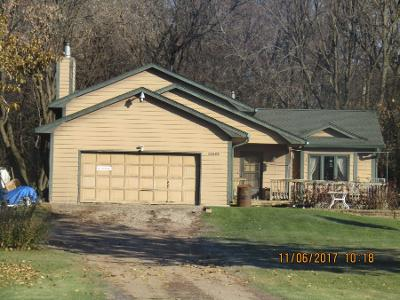 192-1/2-ave-nw-Elk-river-MN-55330