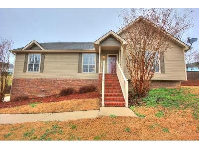 Brookplace-dr-Hixson-TN-37343