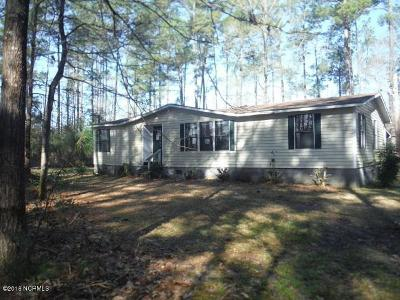 Holly Ln, Rocky Point, NC 28457