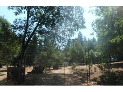 Yankee-hill-rd-Oroville-CA-95965