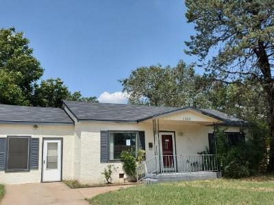 E-12th-st-Sweetwater-TX-79556