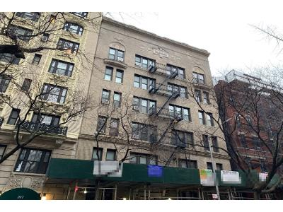 W-98th-st-apt-1b-New-york-NY-10025