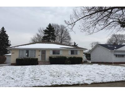 Marra-dr-Bedford-heights-OH-44146