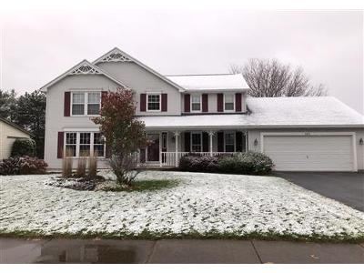 Montvale-ln-Rochester-NY-14626