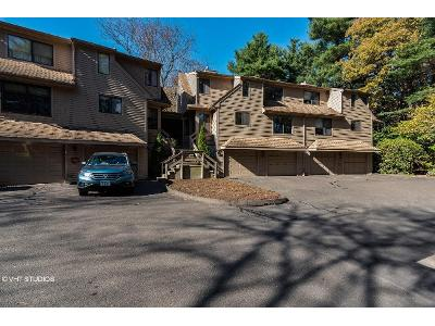 Treadwell-st-unit-104-Hamden-CT-06517