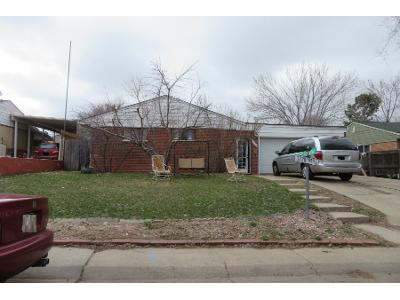 W-85th-ave-Westminster-CO-80031