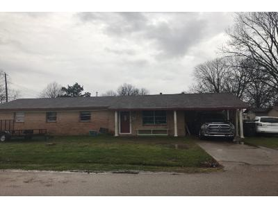 Birch-st-Moorhead-MS-38761