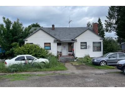 W-4th-st-Newport-WA-99156