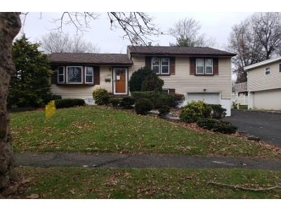Midway-ave-Fanwood-NJ-07023