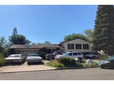 Payne-cir-w-Colorado-springs-CO-80916