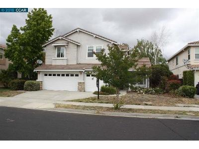 Waterville-dr-Brentwood-CA-94513