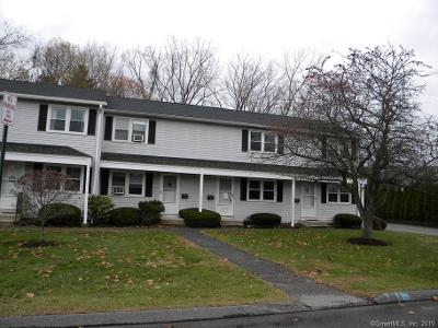 Arthur-st-apt-6-Torrington-CT-06790