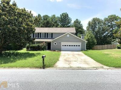 Meadowchase-ct-Snellville-GA-30078