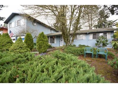 Se-70th-ave-Milwaukie-OR-97222