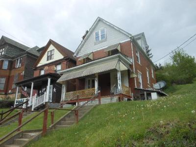 Chestnut-ave-Northern-cambria-PA-15714