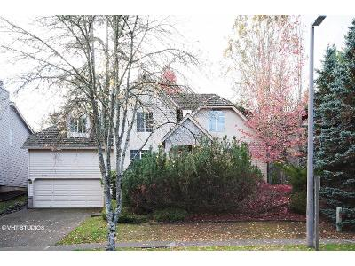 Sw-148th-ave-Beaverton-OR-97007