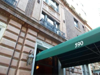 W-end-ave-apt-5f-New-york-NY-10024