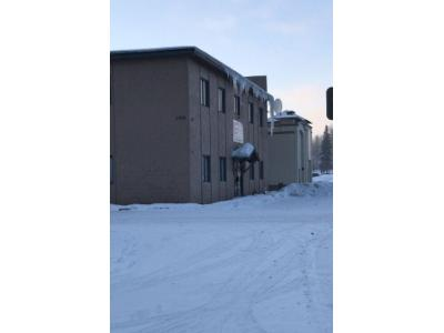 2520-e.-tudor-road-Anchorage-AK-