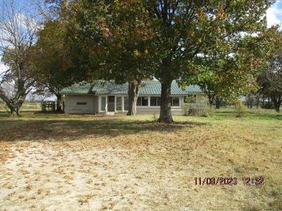 County-road-24900-Roxton-TX-75477