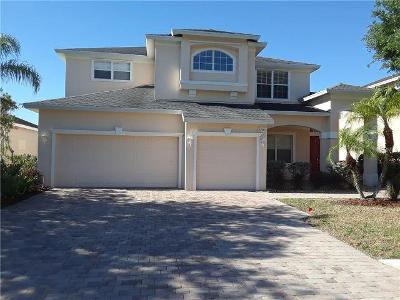 67th-ter-e-Sarasota-FL-34243