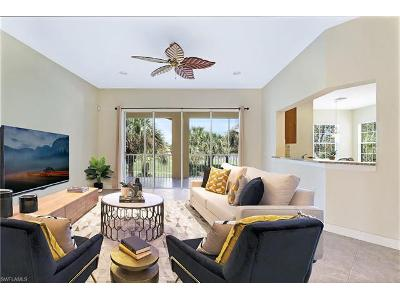 Autumn-breeze-dr-apt-202-Bonita-springs-FL-34135