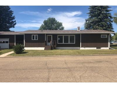 8th-ave-sw-Rugby-ND-58368