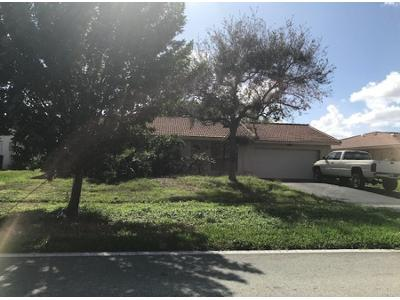 Shadow-wood-blvd-Coral-springs-FL-33071