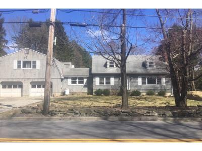 Greenwich-rd-Bedford-NY-10506
