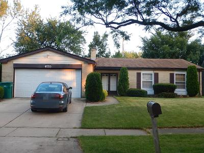 Independence-ave-Westmont-IL-60559