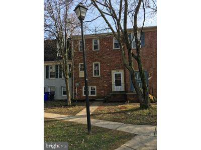 Colonial-way-Frederick-MD-21702