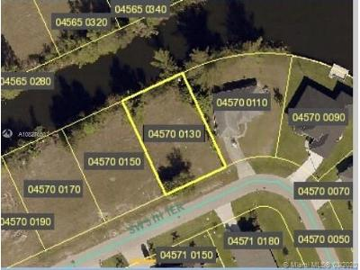 Sw-5th-ter-Cape-coral-FL-33991