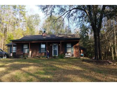 Huntington-dr-Ozark-AL-36360
