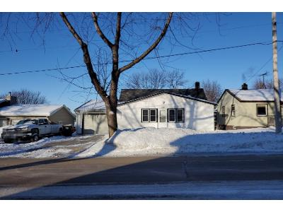 3rd-st-n-Winsted-MN-55395