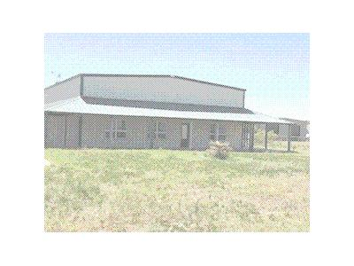 S-county-road-1178-Midland-TX-79706