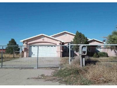 Van-camp-blvd-Los-lunas-NM-87031
