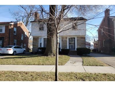 Ward-st-Detroit-MI-48235