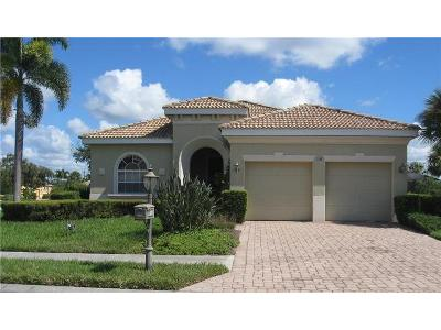 Cipriani-way-North-venice-FL-34275