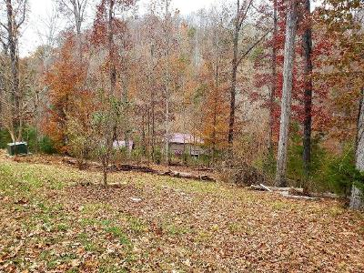 16-evergreen-circle-Caryville-TN-37714
