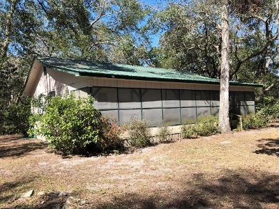 Nw-11th-st-Carrabelle-FL-32322