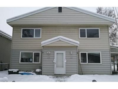1221-kennicott-ave-Fairbanks-AK-99701