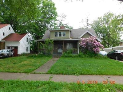 Pembrook-rd-Cleveland-heights-OH-44121