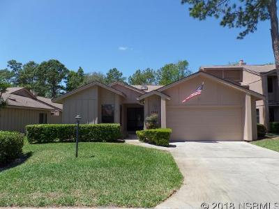 Whisperwood-way-#-13-Port-orange-FL-32128